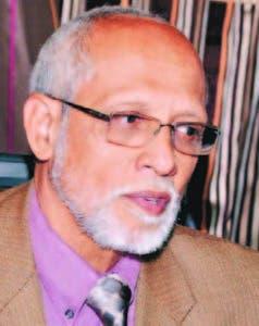 Pedro Luis Castellanos
