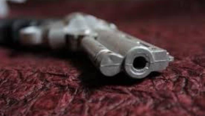 Nuevos detalles sobre banda que asesinó niña en Arroyo Hondo