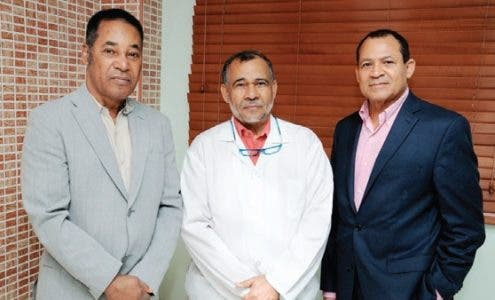 Juramentan comité de prevención y control de las infecciones