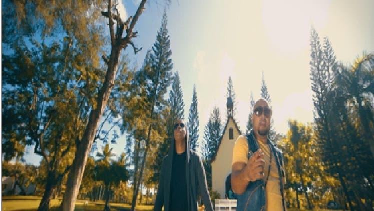 """Militantes del Señor presenta su nuevo videoclip """"Eres Santo"""""""