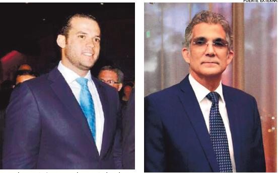 Una organización acusan al procurador de prevaricación por el caso Odebrecht