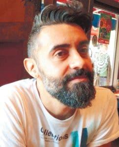 PAPELES DE CINE. Marco Da Costa: la apasionante revisión del cine del tercer Reich
