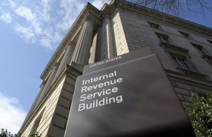 exenciones fiscales