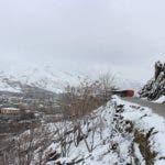 muertos-avalancha-norte-Pakistan_EDIIMA20170205_0192_4