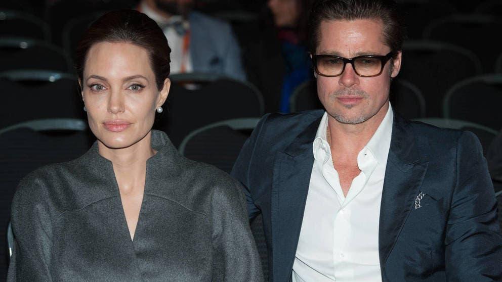 Angelina Jolie y Brad Pitt conservarán el castillo donde se casaron en Francia