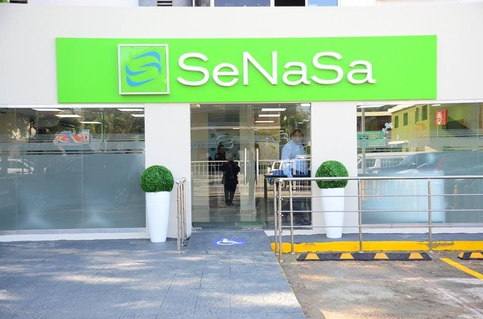 SeNaSa inaugura nueva ubicación en San Pedro de Macorís