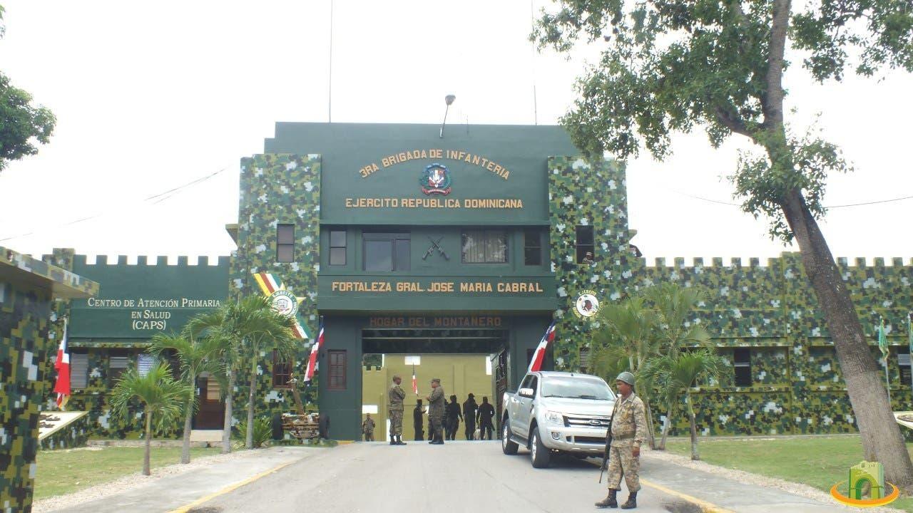 Un muerto y varios heridos tras motín en cárcel de San Juan