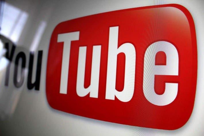 YouTube pierde a grandes anunciantes molestos por videos