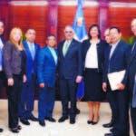 11_03_2017 HOY_SABADO_110317_ El País5 A