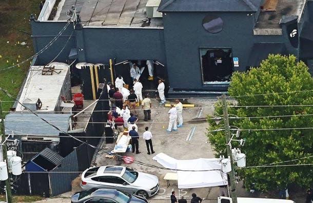 Gobierno de EEUU da 8,5 millones de dólares a víctimas del tiroteo de Orlando