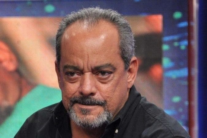 Alfonso Rodríguez .