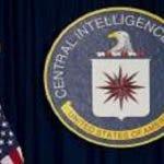 CIA/Foto de la agencia AP
