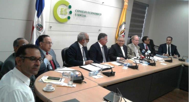 Comisión Punta Catalina y