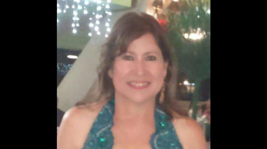 Apresan los presuntos asaltantes que desencadenaron muerte de Delcy Yapor en Evaristo Morales