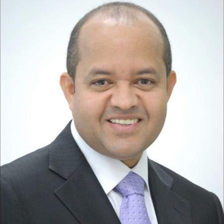 Félix Antonio Vargas.