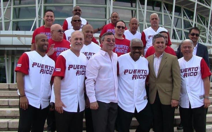 Anuncian celebración 55 aniversario de carrera artística del Gran Combo de Puerto Rico