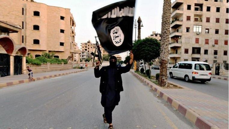 EEUU convoca una reunión con más de 60 países para combatir a Estado Islámico