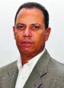 Gary Bautista