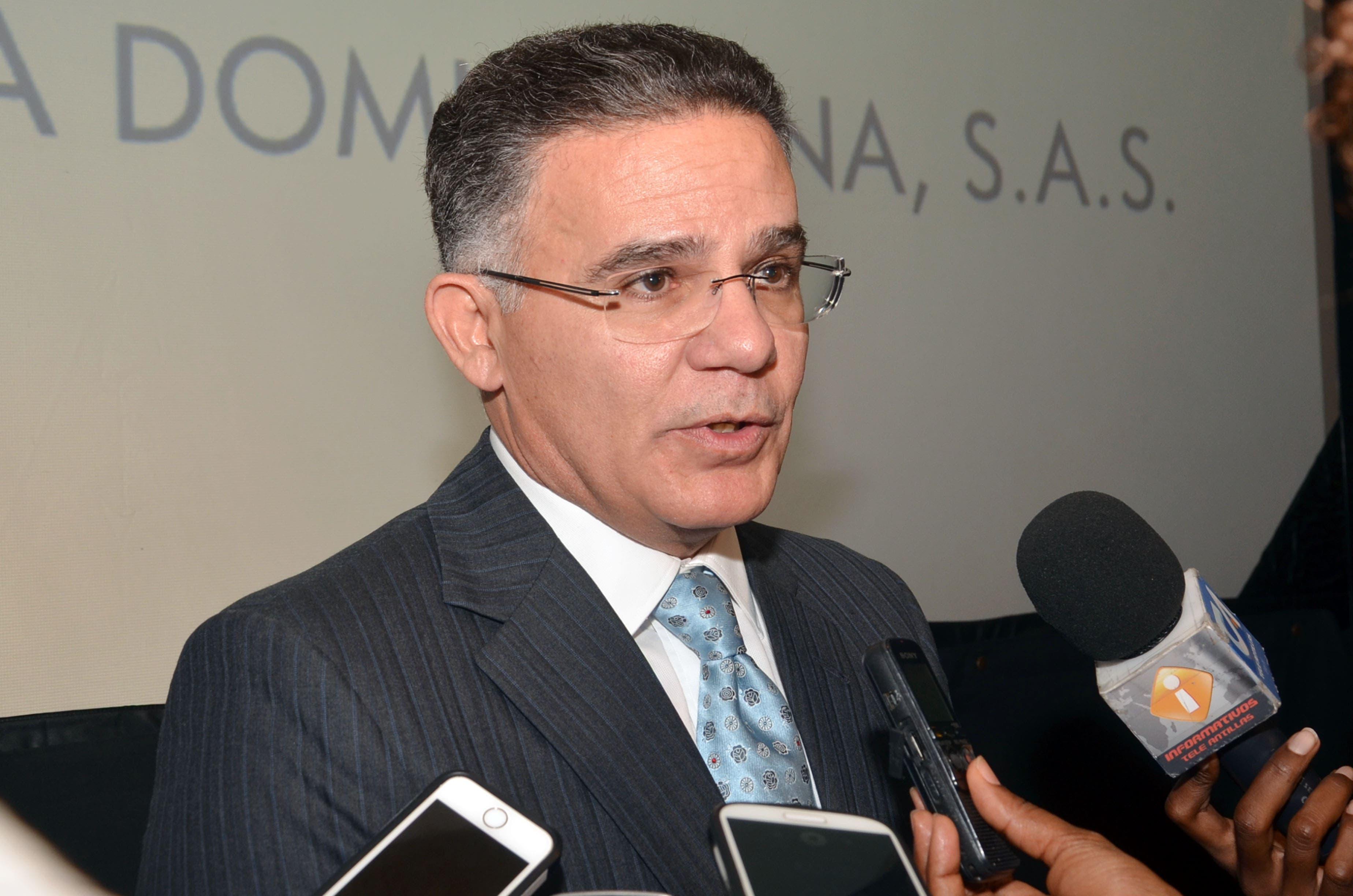 CONEP dice el país debe continuar solidaridad con Haití ante crisis