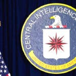 El portal WikiLeaks, dirigido por el australiano Julian Assange, estrenó este miércoles una serie de siete entregas de filtraciones/Foto: Fuente externa.