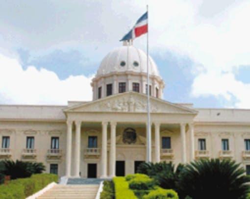 Sociedad civil acusa gobiernos PLD en  CIDH por corrupción e impunidad