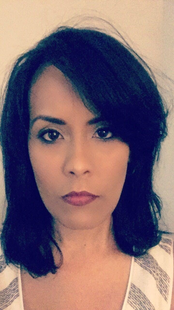Hija de Febrillet reitera que asesinos deben cumplir pena máxima