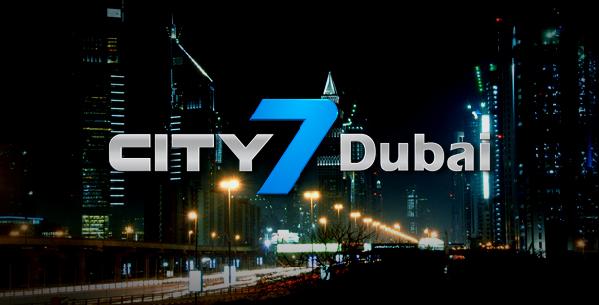Cierra canal privado de televisión en Dubái por la crisis