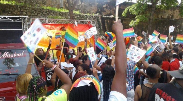 EEUU: Grupos LGBT elogian veredicto contra discriminación
