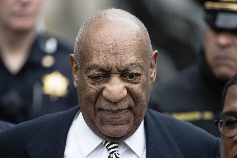 Jurado de Cosby oirá de metacualona, no de mosca de España