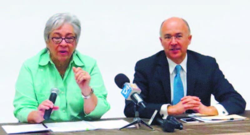 Medio Ambiente y Salud advierten sobre problemas contaminación por Duquesa