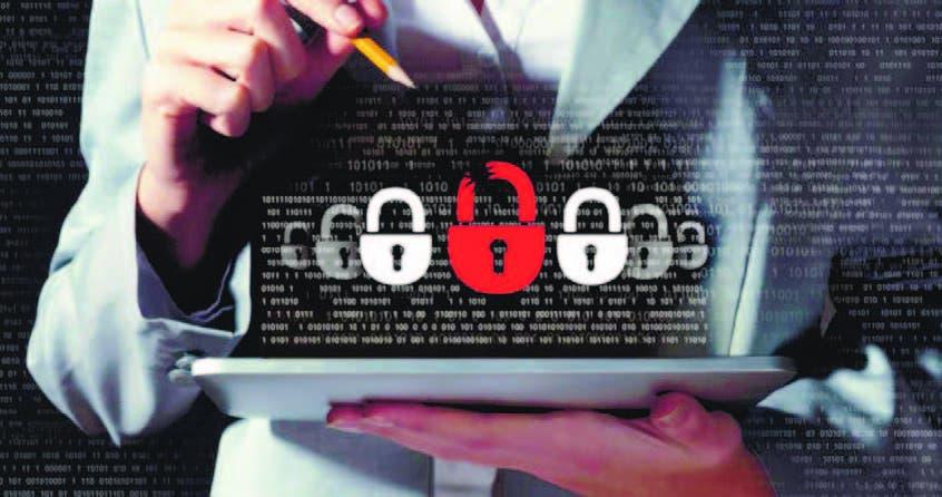 Empresas deben invertir para proteger información crítica