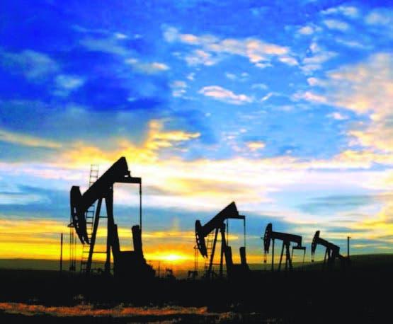 OPEP necesita más  tiempo para recorte de producción