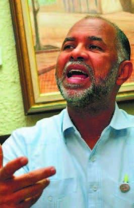 ADP suspende maestros por agresión sexual niños