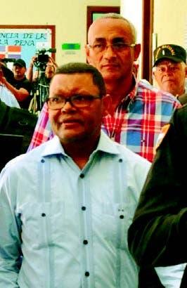Fijan para mayo 29 juicio fondo transportistas