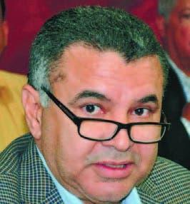 Médicos suspenden paro en clínicas
