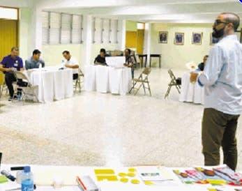 Foro inicia Semana de Acción Mundial por la Educación