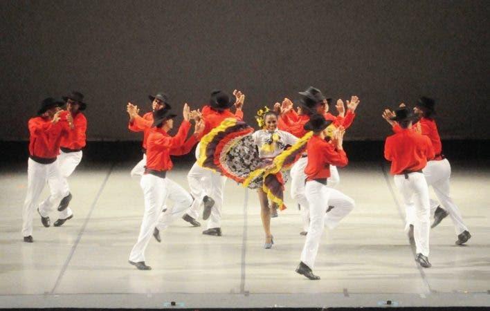 Celebrarán Día Internacional de la Danza con más de 100 presentaciones