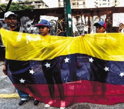 Luis Almagro malversó fondos de la OEA para agredir a Venezuela: Maduro