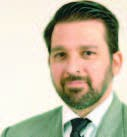 Dr. Carlos  Hernández