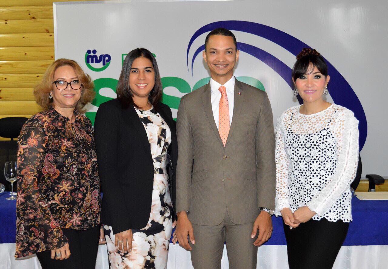 SRSM celebra Semana Ética Ciudadana