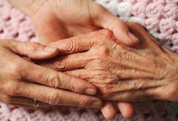 Existen chances de que un ser humano supere los 130 años de vida en este siglo