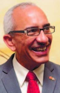 Julio Espaillat