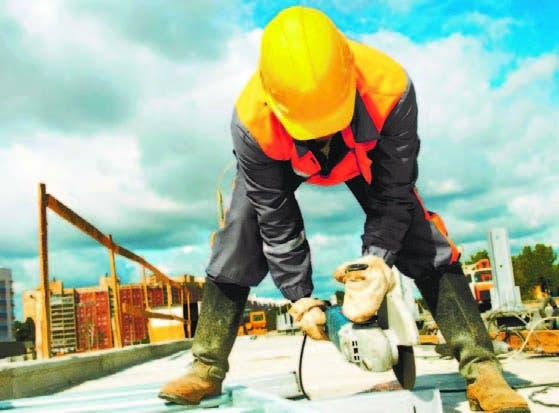 Las pymes de la construcción dinamizan la economía
