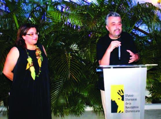 """Museo Memorial presenta la exposición """"Genocide Project"""""""