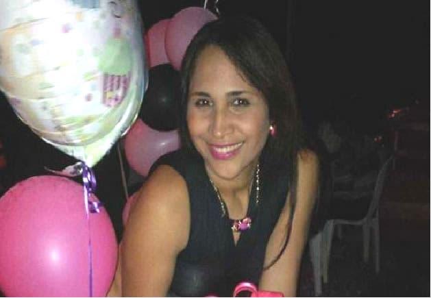Condenan a 20 años a cómplices de principal acusado de matar a Paola Languasco