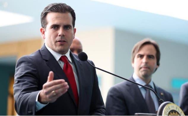 Puerto Rico anuncia trabajará en fortalecer lazos comerciales con RD