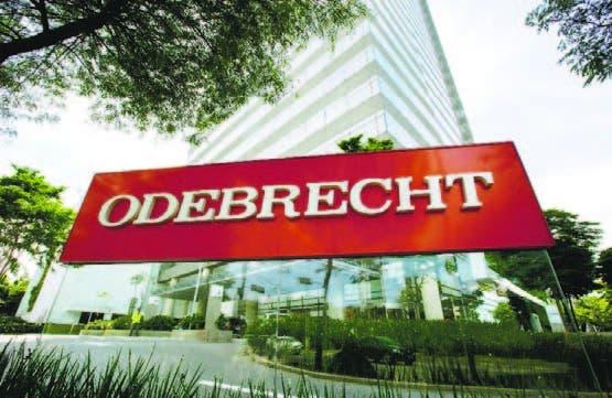Odebrecht: un gigante de la construcción… y la corrupción