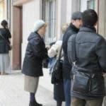 Los Testigos de Jehová dicen que tienen más de 170.000 miembros en Rusia/Foto: Fuente externa.