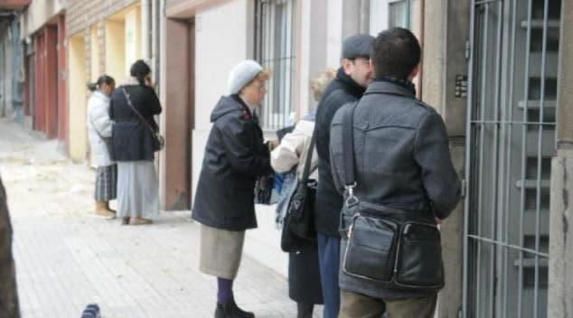 """Un responsable ruso de los Testigos, Iaroslav Sivulski, se declaró """"conmocionado"""" por la decisión/Foto: Fuente externa."""