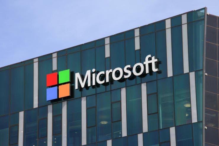 Microsoft niega que divulgación afecte a sus usuarios